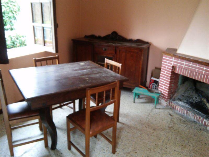 foto de Casa en venta en Oza Dos Ríos  12