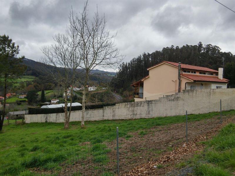 foto de Casa en venta en Oza Dos Ríos  13