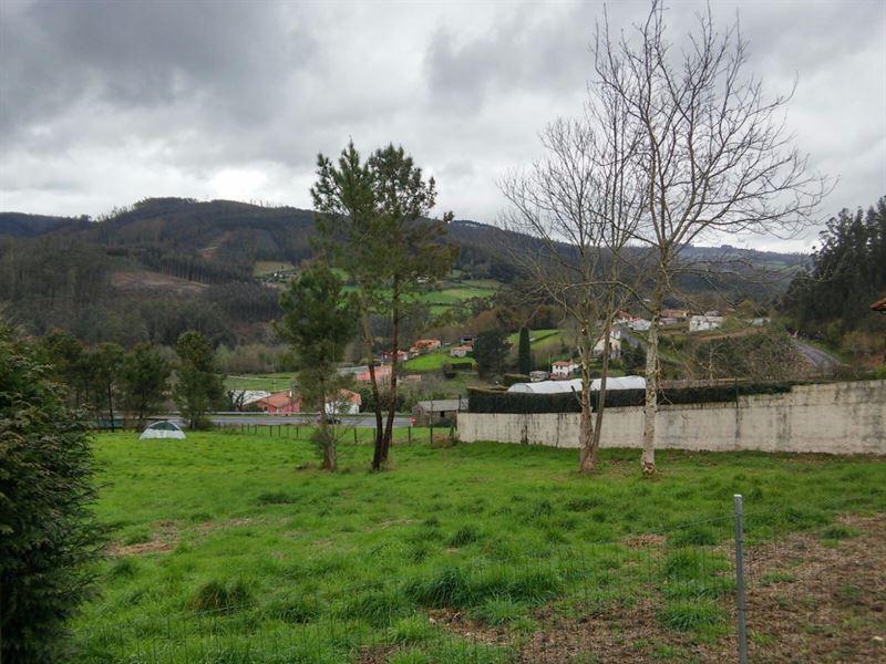 foto de Casa en venta en Oza Dos Ríos  6