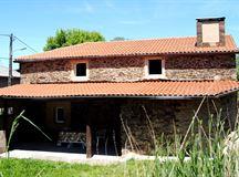 Casa en venta en Cesuras
