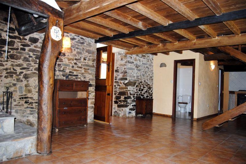 foto de Casa en venta en Cesuras  1