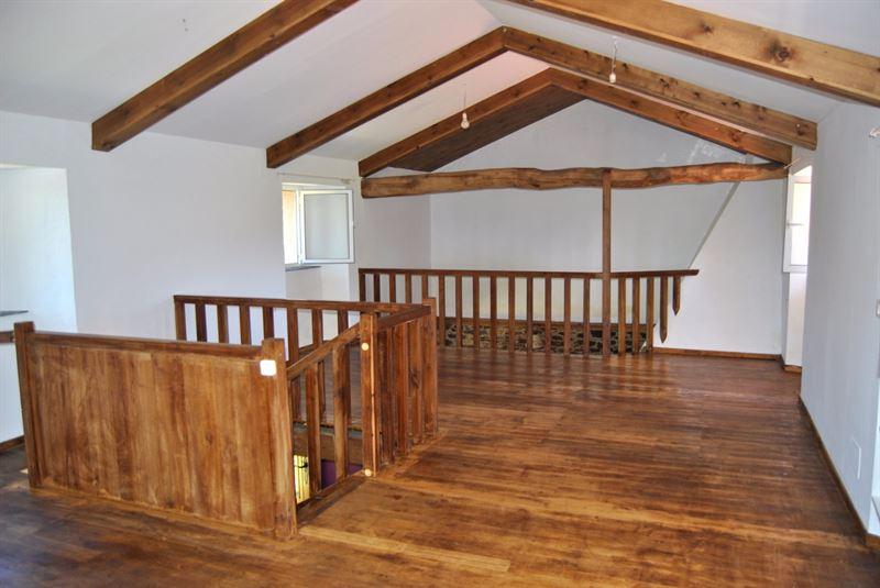 foto de Casa en venta en Cesuras  2