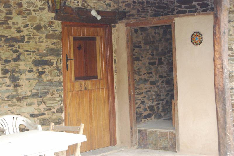 foto de Casa en venta en Cesuras  4