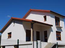 Casa en venta en Betanzos