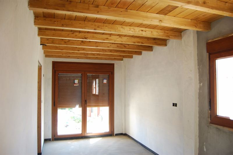 foto de Casa en venta en Betanzos  11