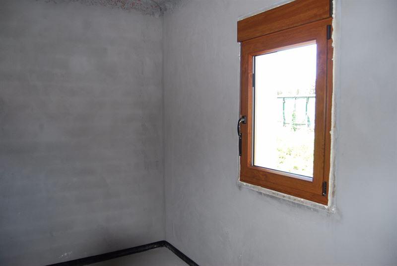 foto de Casa en venta en Betanzos  15