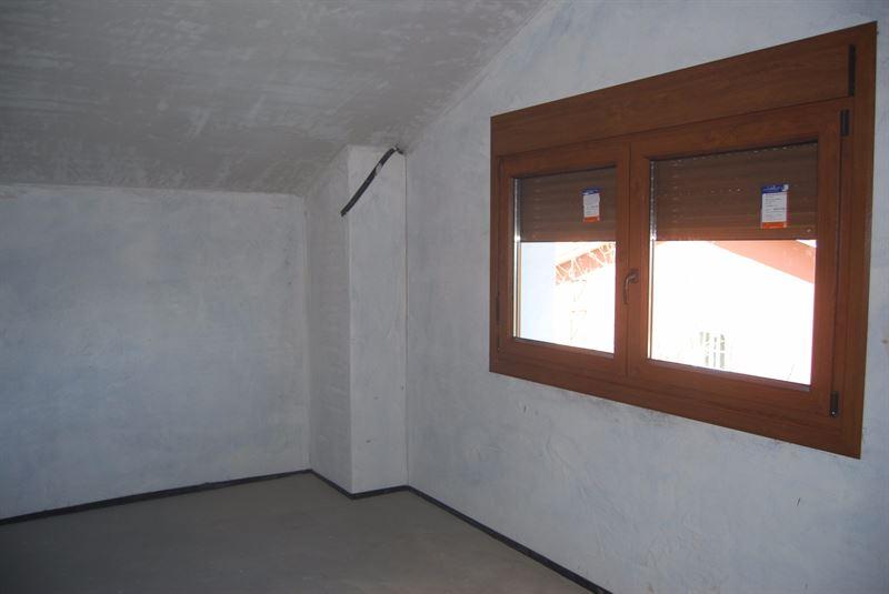 foto de Casa en venta en Betanzos  17