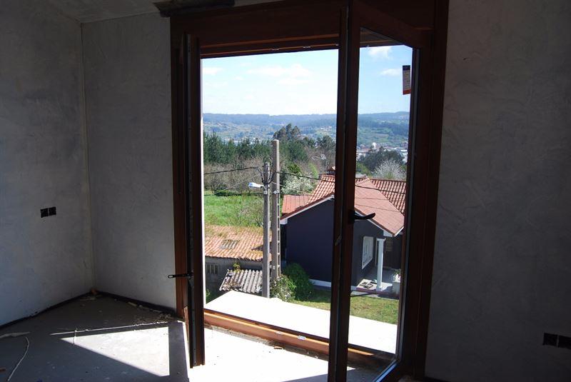 foto de Casa en venta en Betanzos  19