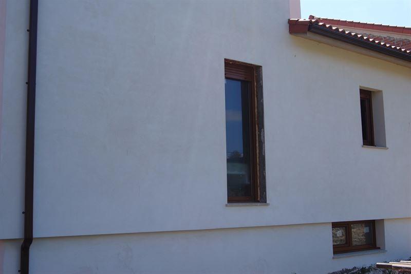 foto de Casa en venta en Betanzos  27