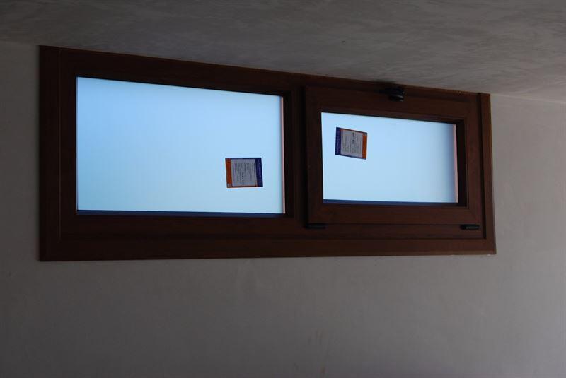 foto de Casa en venta en Betanzos  5