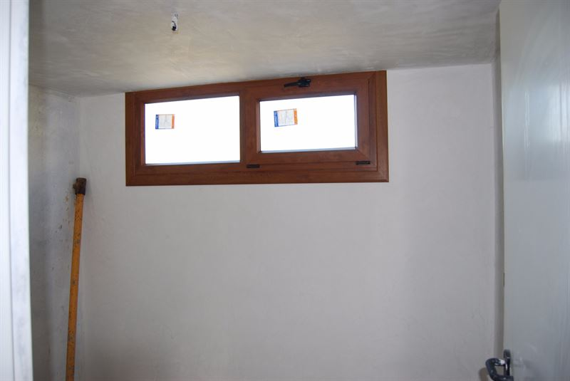 foto de Casa en venta en Betanzos  6