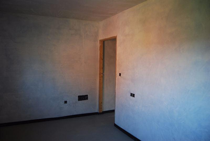 foto de Casa en venta en Betanzos  10