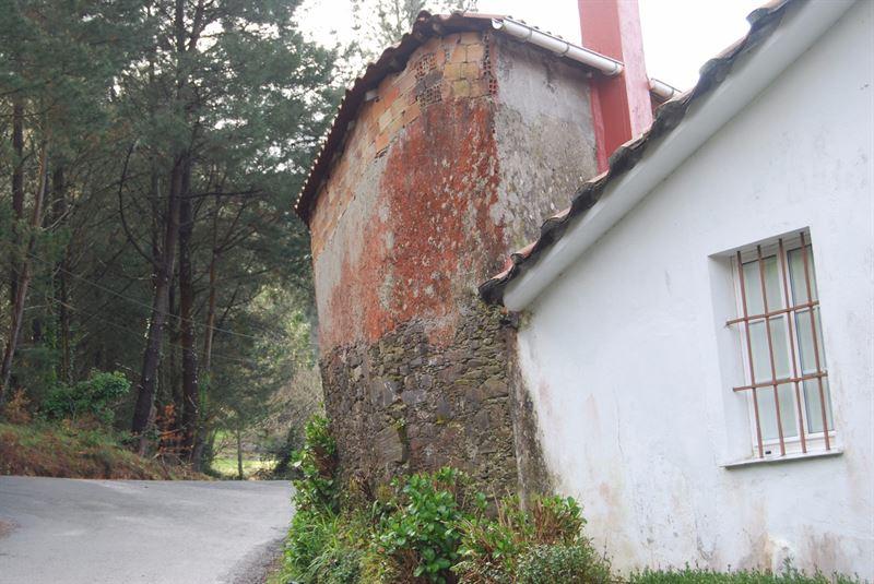 foto de Casa en venta en Oza Dos Ríos  5