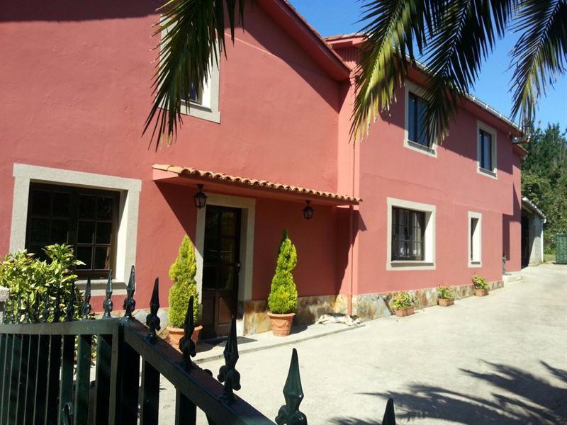 foto de Casa en venta en Oza Dos Ríos  11