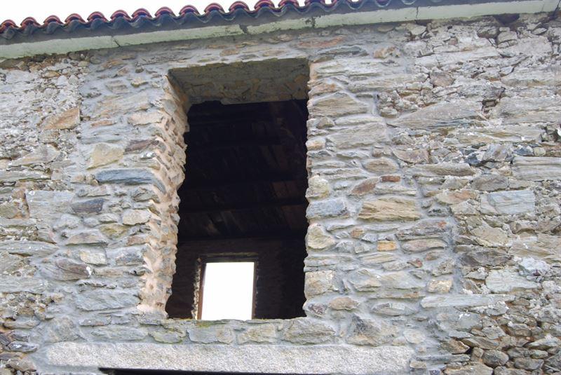 foto de Casa en venta en Oza Dos Ríos  10