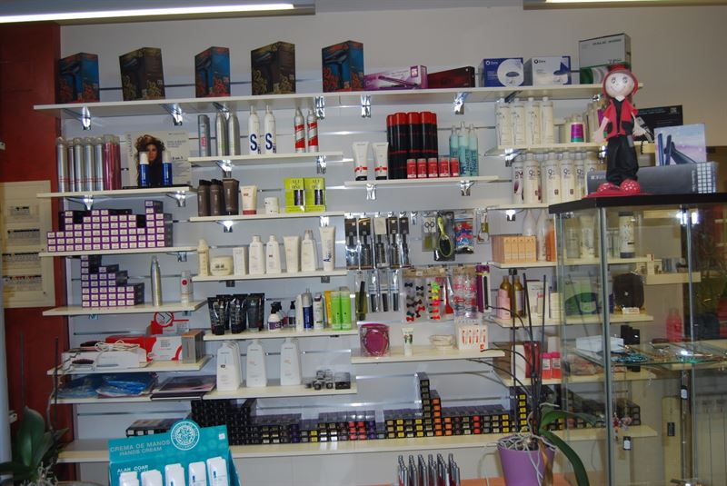 foto de Local comercial en alquiler en Betanzos  5