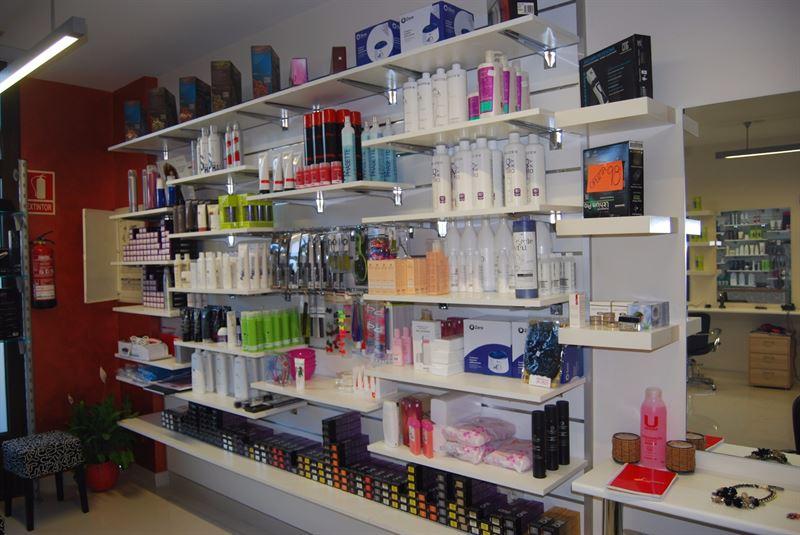 foto de Local comercial en alquiler en Betanzos  6