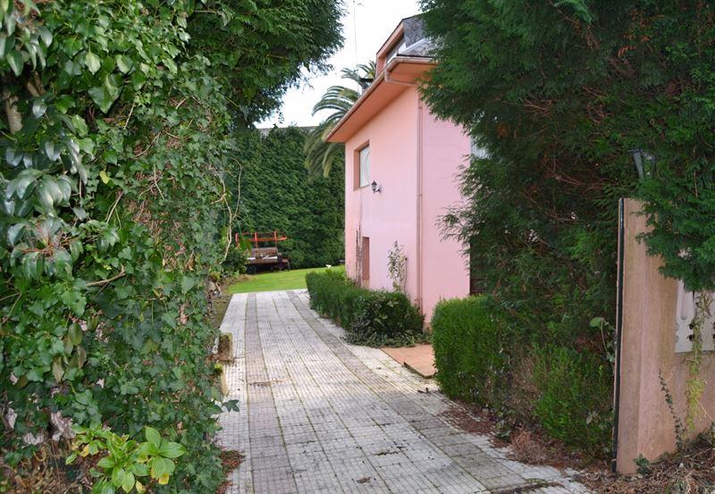 foto de Casa en alquiler en Oza Dos Ríos  2