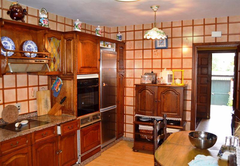 foto de Casa en alquiler en Oza Dos Ríos  15