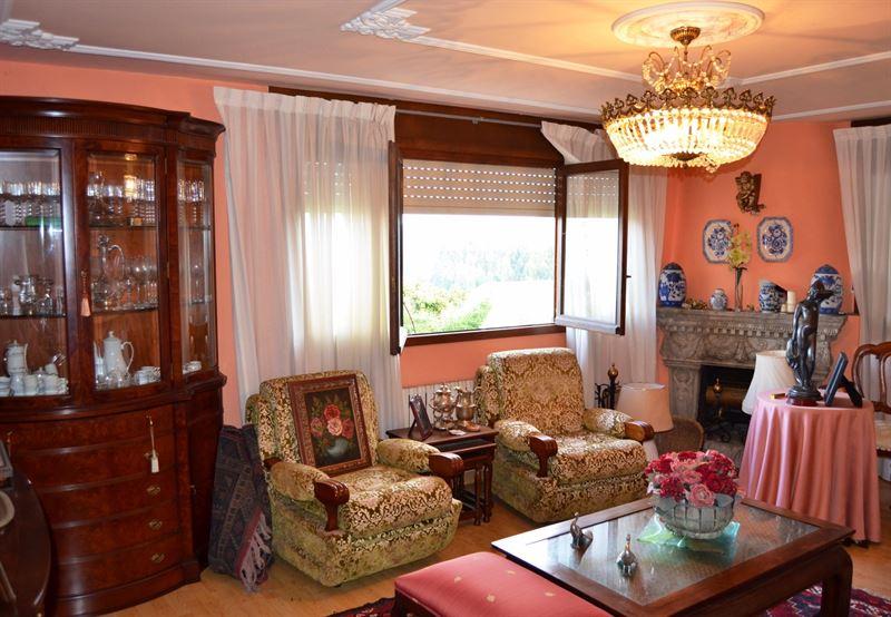 foto de Casa en alquiler en Oza Dos Ríos  17