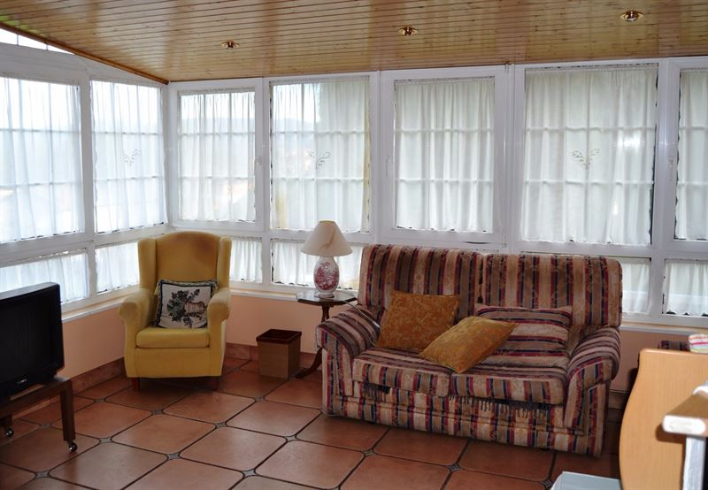 foto de Casa en alquiler en Oza Dos Ríos  18