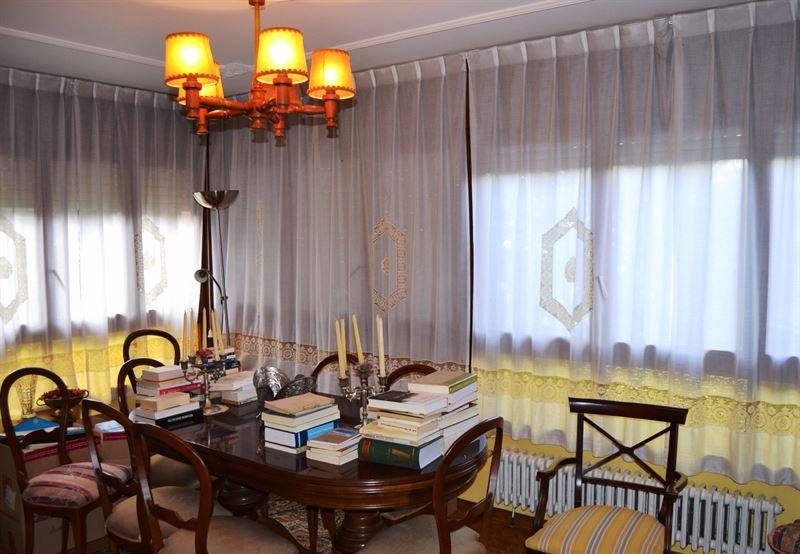 foto de Casa en alquiler en Oza Dos Ríos  19