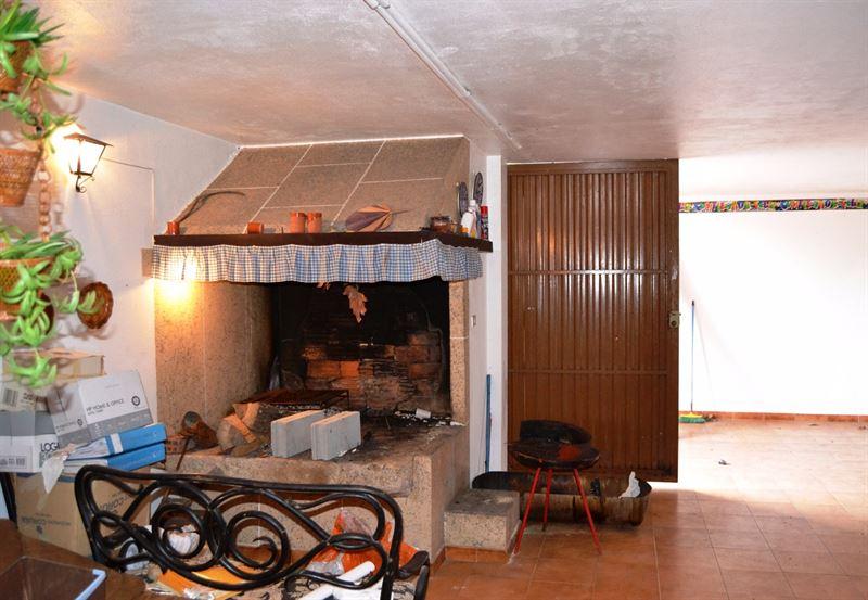 foto de Casa en alquiler en Oza Dos Ríos  20