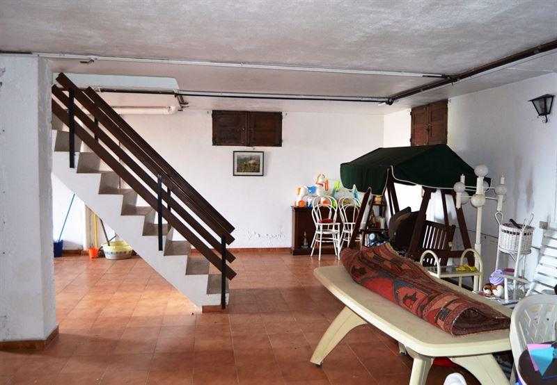 foto de Casa en alquiler en Oza Dos Ríos  22