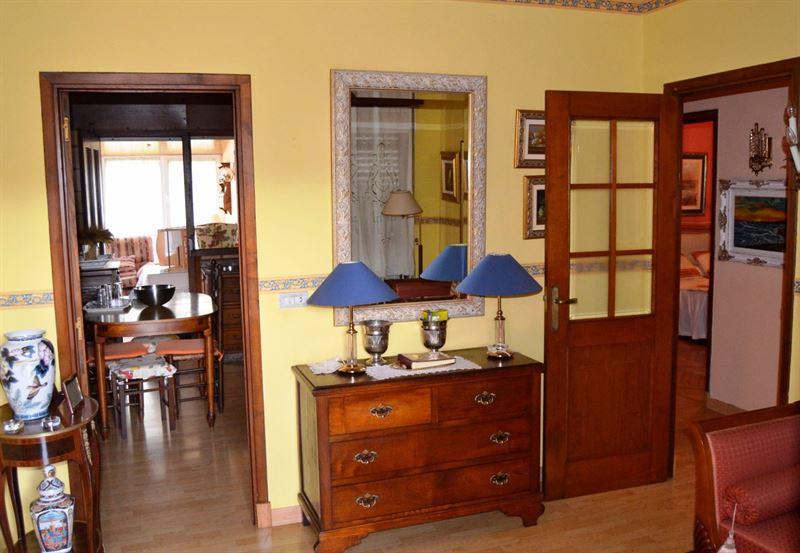 foto de Casa en alquiler en Oza Dos Ríos  10