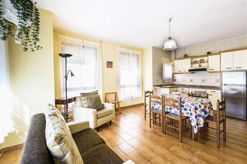 foto de Apartamento en alquiler en Miño  2