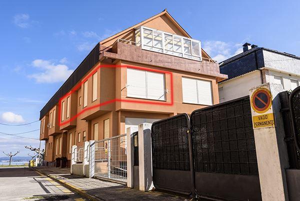 foto de Apartamento en alquiler en Miño  11