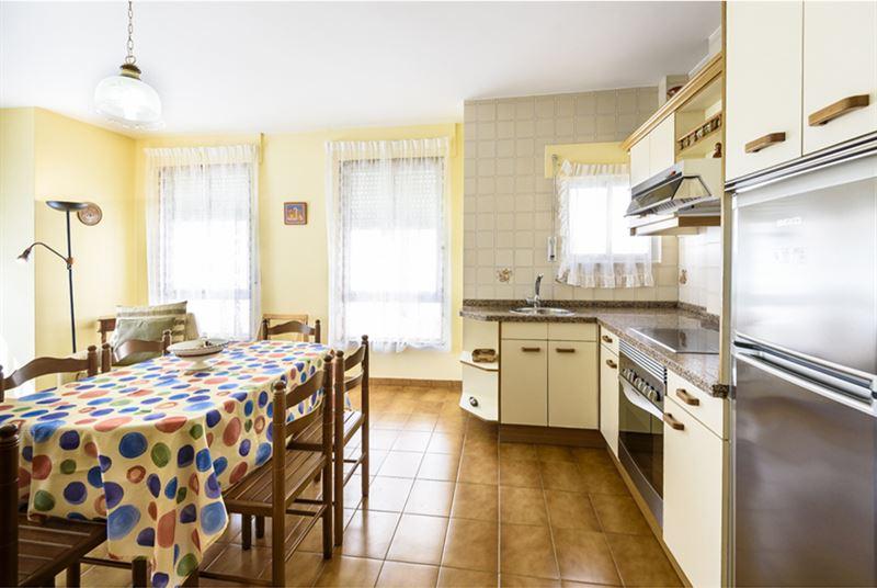 foto de Apartamento en alquiler en Miño  3