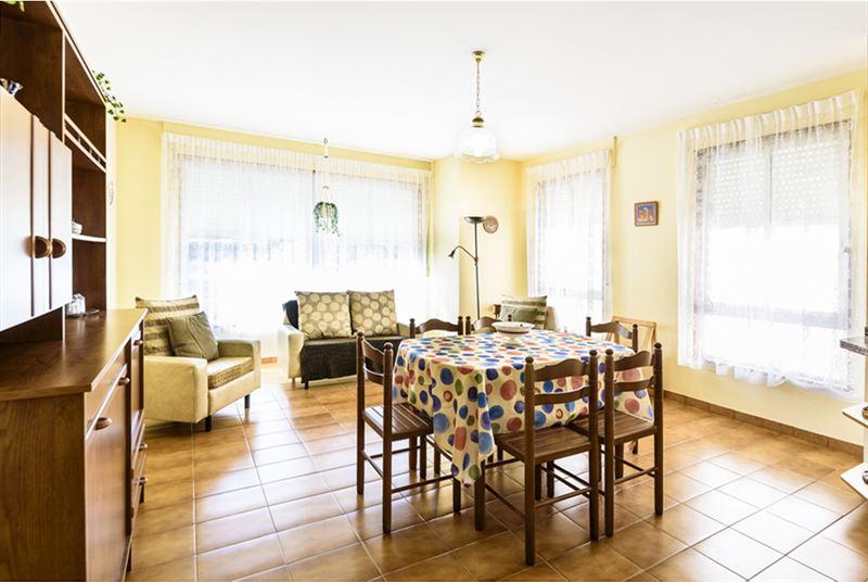 foto de Apartamento en alquiler en Miño  4