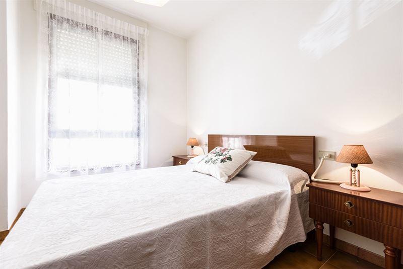 foto de Apartamento en alquiler en Miño  6