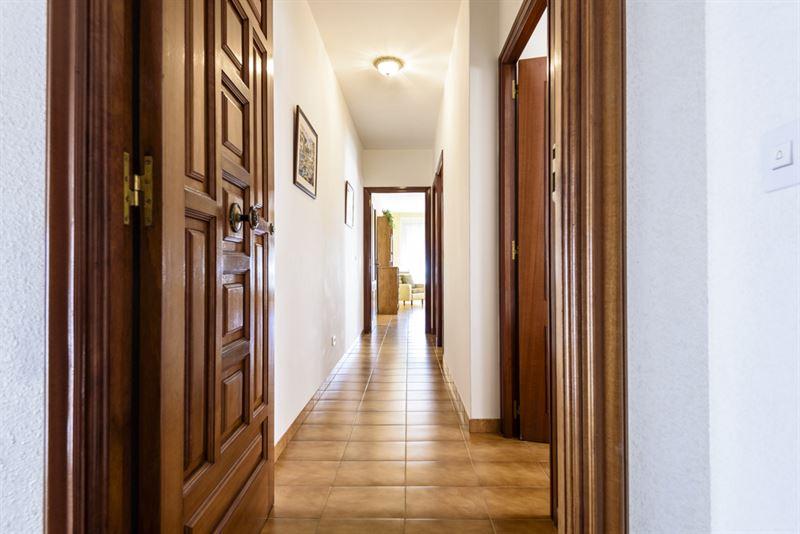 foto de Apartamento en alquiler en Miño  8