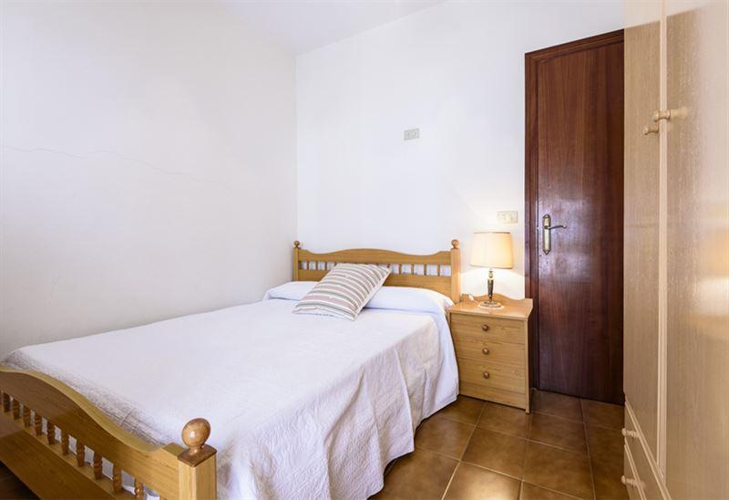 foto de Apartamento en alquiler en Miño  9