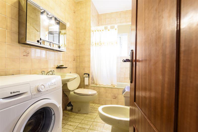 foto de Apartamento en alquiler en Miño  10