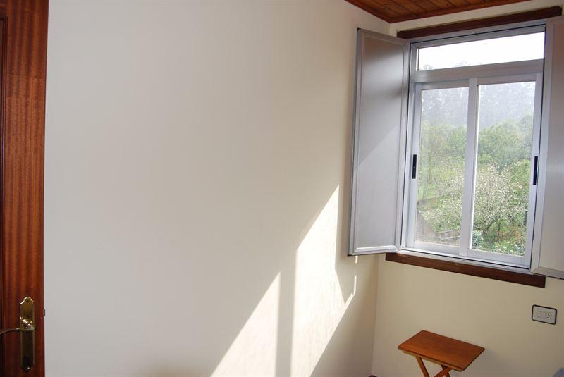 foto de Piso en alquiler en Oza Dos Ríos  14