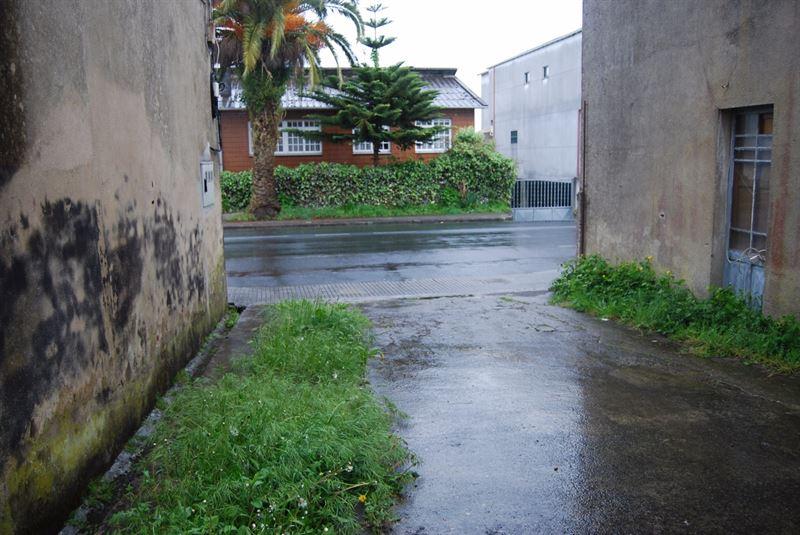 foto de Piso en alquiler en Oza Dos Ríos  24