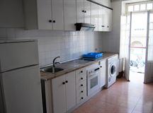 Apartamento en alquiler en Betanzos