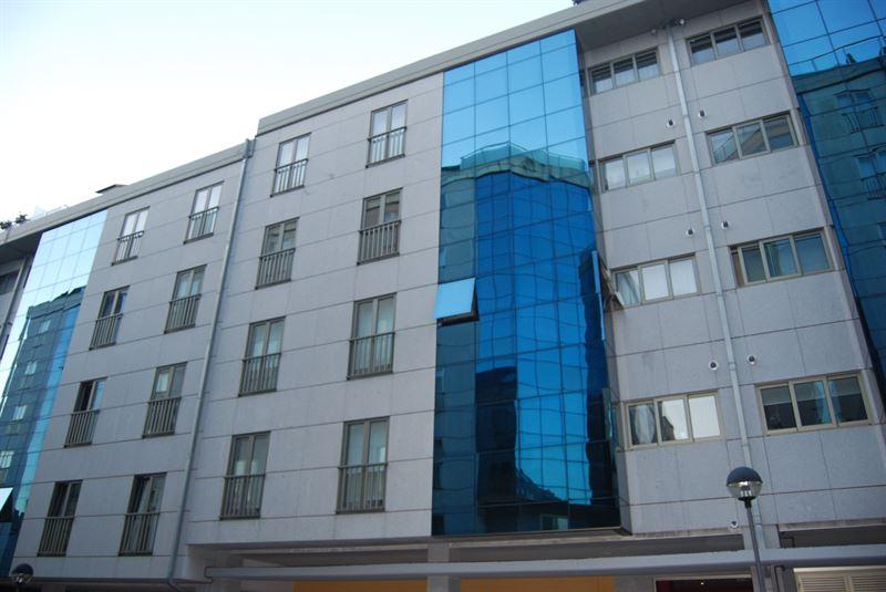 foto de Piso en venta en A Coruña  1