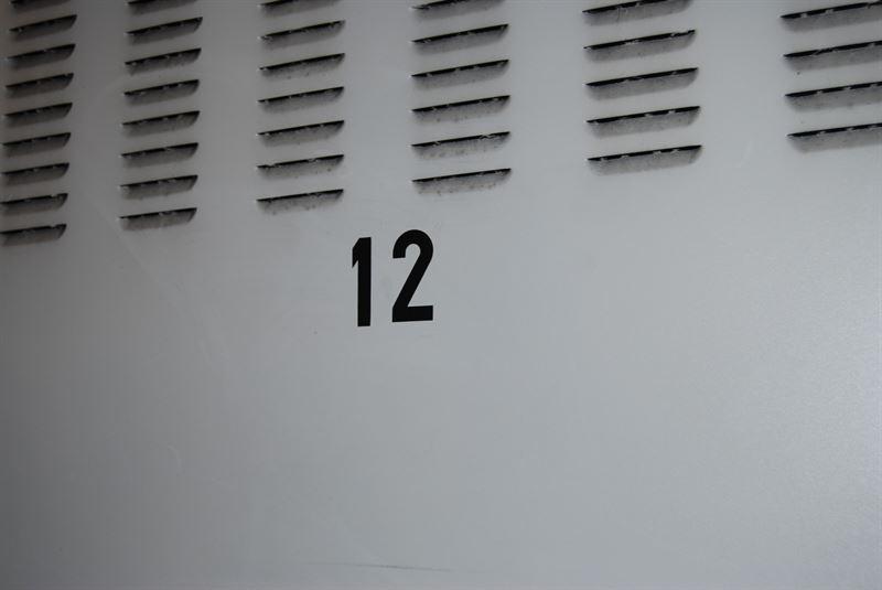 foto de Piso en venta en A Coruña  16