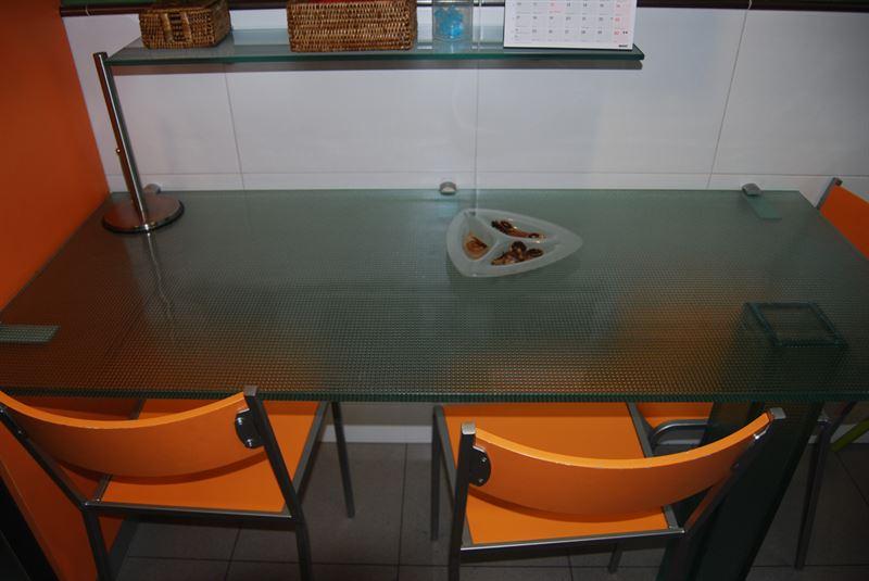 foto de Piso en venta en A Coruña  3