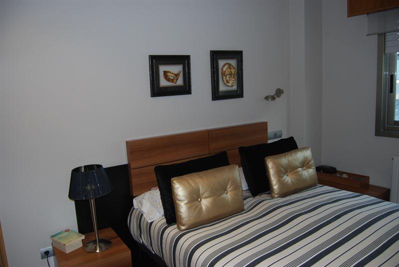 foto de Piso en venta en A Coruña  5