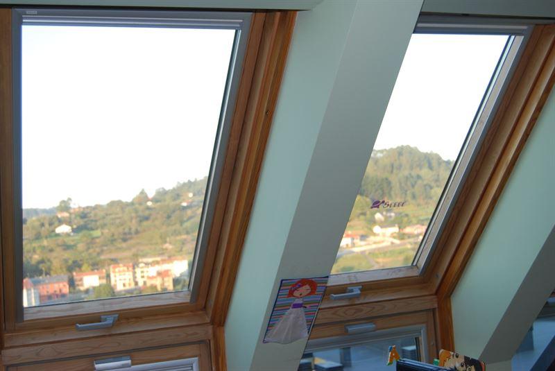foto de Piso en venta en A Coruña  10