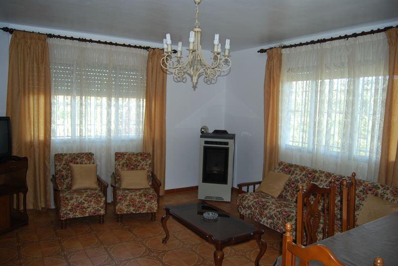 foto de Casa en alquiler en Coirós  11