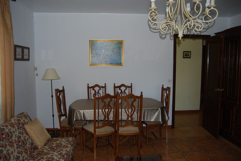 foto de Casa en alquiler en Coirós  16