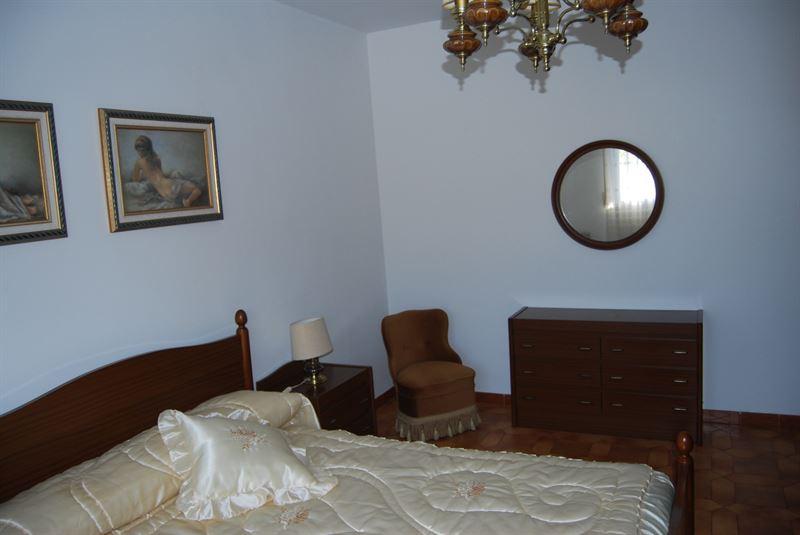 foto de Casa en alquiler en Coirós  19