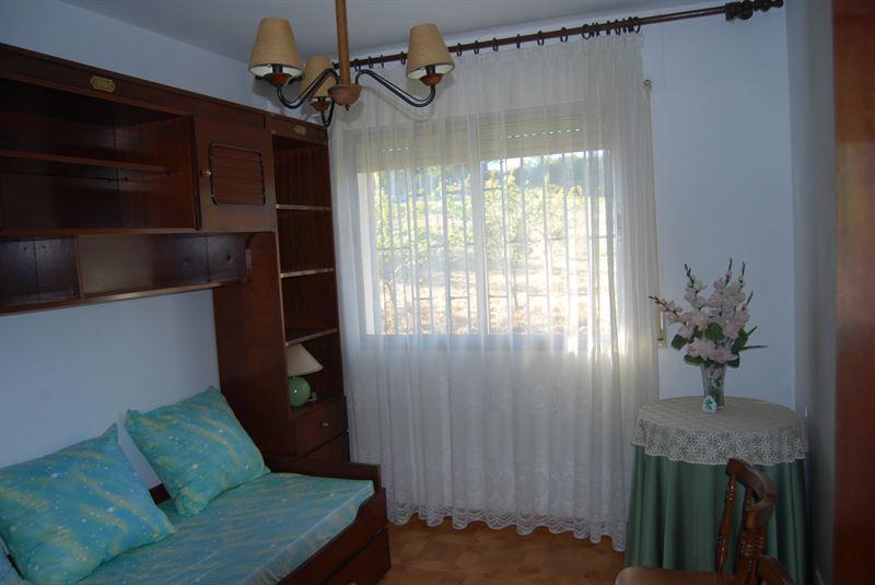 foto de Casa en alquiler en Coirós  20