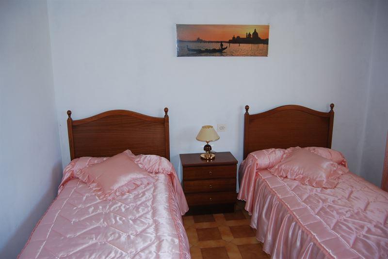 foto de Casa en alquiler en Coirós  26